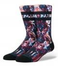 Stance Socks Sidestep Apocalypse
