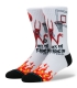 Stance Socks Anthem Neck Face Nailz