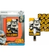 Carte USB 8Go Stars Wars Clone Trooper
