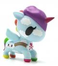 """Tokidoki Unicorno Pixie 5"""""""