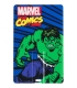 Hulk Marvel USB Flash Drive 8GB
