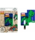 Carte USB 8Go Marvel Hulk