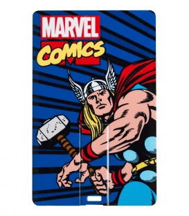 Thor Marvel USB Flash Drive 8GB