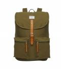 Sandqvist Roald Ground Backpack Olive