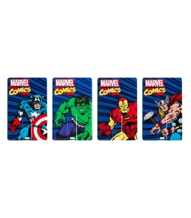 Carte USB 8Go Marvel Thor