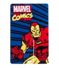Iron Man Marvel USB Flash Drive 8GB