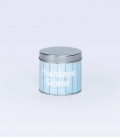 DOIY Holidays Emotion Candle