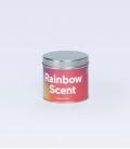 DOIY Rainbow Bougie Emotion