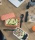 DOIY Nigiri Bento Box