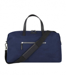 Sandqvist Holly Blue Bag