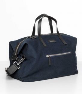 Sandqvist Holly Blue Bag