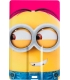 Minion Friendly USB Flash Drive 8GB