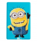 Minion USB Flash Drive 8GB