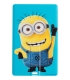 Carte USB 8Go Minion