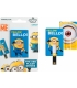 Carte USB 8Go Minion Bello