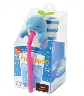 Chuppon Dolphin