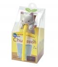 Chuppon Cat