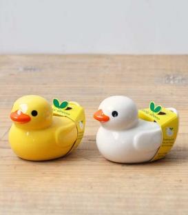 Ducky Green - Jaune