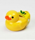 Ducky Green - Yellow