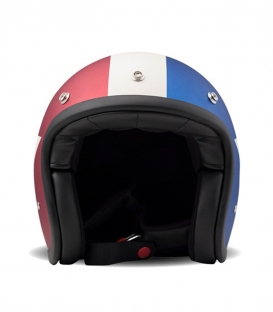 Casque Jet DMD Star Comet