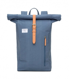Sac Sandqvist Dusty Blue