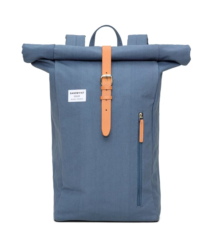 sac-sandqvist-dusty-blue.jpg