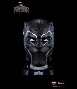 Marvel Black Panther Avengers 360° Bluetooth Speaker