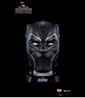 Marvel Black Panther Avengers 360° Bluetooth and LED Speaker
