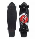 "Skate Penny Slater 27"" Hosoi Bold Complete Edition Limitée"