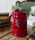 Mug Game of Thrones Maison Lannister