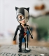 XXRAY Dc Comics Catwoman 3D
