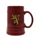 500 ml Mug Game of Thrones - House Lannister