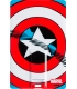 Captain America Marvel USB Flash Drive 8GB