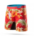 Stance Boxer Brief Diamondhead