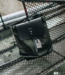 Sandqvist Alva Beluga Backpack