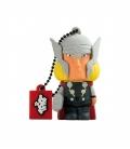 Clé USB 8Go 3D Marvel Thor