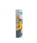 Minion Power Bank