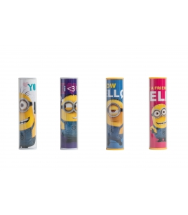 Power Bank Minion Bello