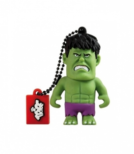 Hulk Marvel 3D USB Key 8GB