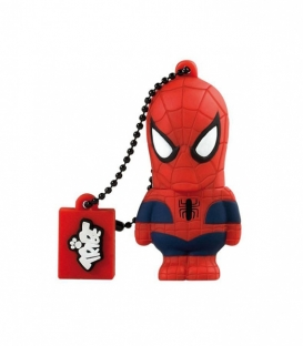 Spiderman Marvel 3D USB Key 8GB