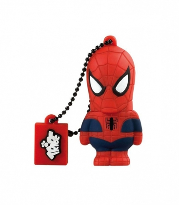 super popular 92bd7 e0d3f cle-usb-8go-3d-spiderman.jpg