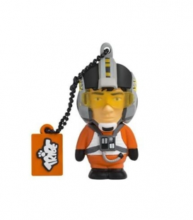 X-Wing Pilot Star Wars 3D USB Key 8GB