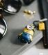 Clé USB 8Go 3D Minion Carl