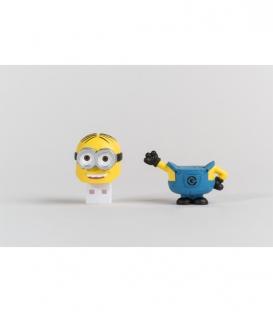 Clé USB 8Go 3D Minion Dave