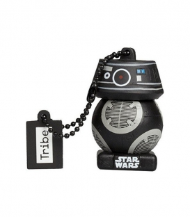 Clé USB 16 GB 3D Star Wars BB-9 Unit The Last Jedi