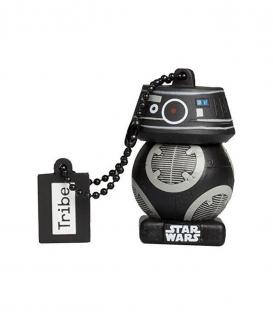 BB-8 Star Wars 3D USB Key 16GB 1st Order