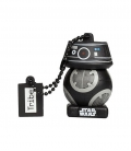 Clé USB 16 GB 3D Star Wars BB-9 Unit The Last Jedi