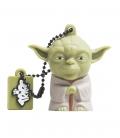 Yoda Star Wars 3D USB Key 16GB