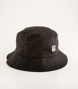 Obey Eighty Nine Bucket Hat