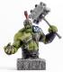 Bust Hulk (Thor : Ragnarok) - Marvel